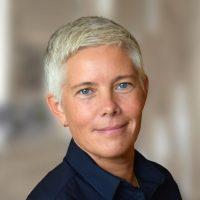 Maria Hedlund