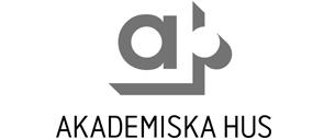 Akademiska-hus logotyp