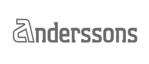anderssons logo