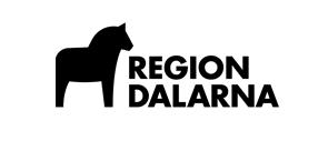 region dalarna logo