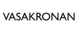 Logotyp Vasakronan